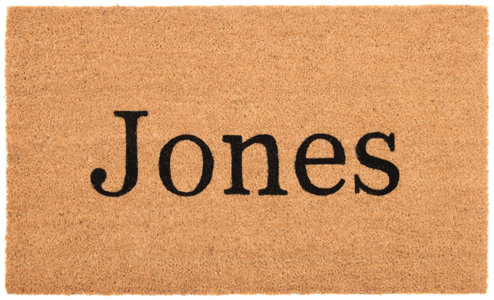 Small Coir-Jones FINAL.jpg