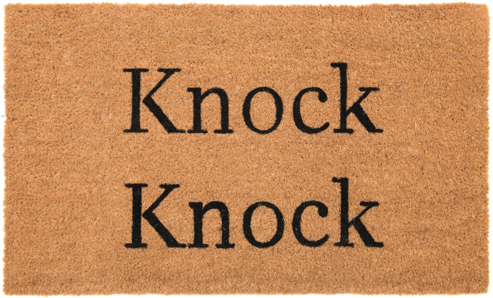 Small Coir Knock Knock FINAL.jpg