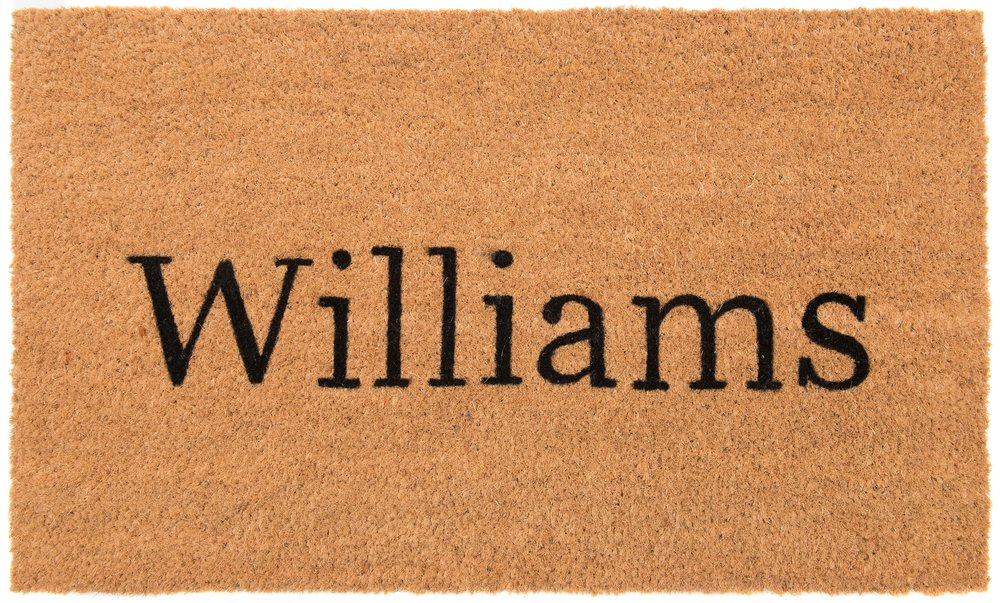 Small Coir-Williams.jpg