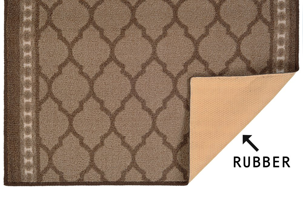 Brown Runner-Fold-Rubber.jpg