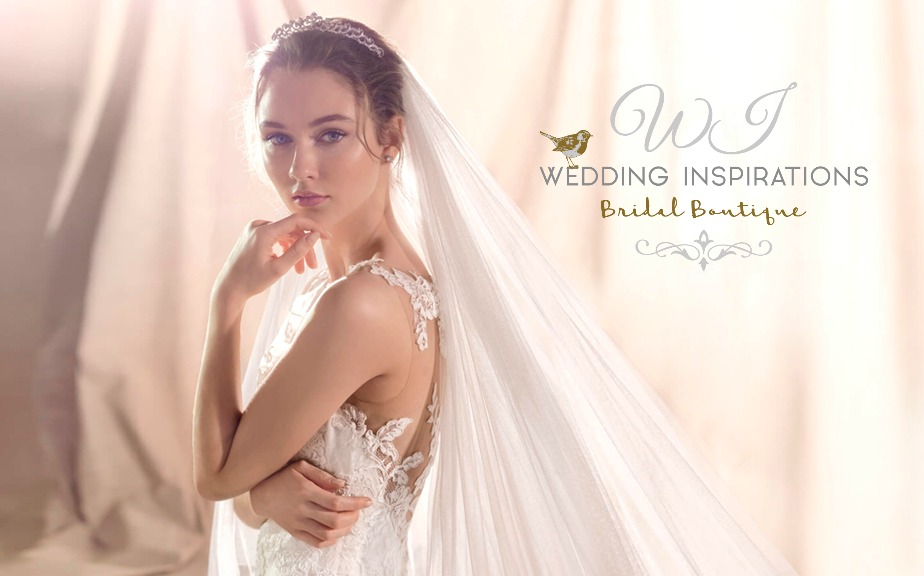 WEDDING INSPIRATIONS BRIDAL BOUTIQUE  A luxurious bridal shopping experience in Asheville. Wedding Inspirations' consultant's listens to your desires and provides guidance to ensure you find the perfect gown.    Leave a Review