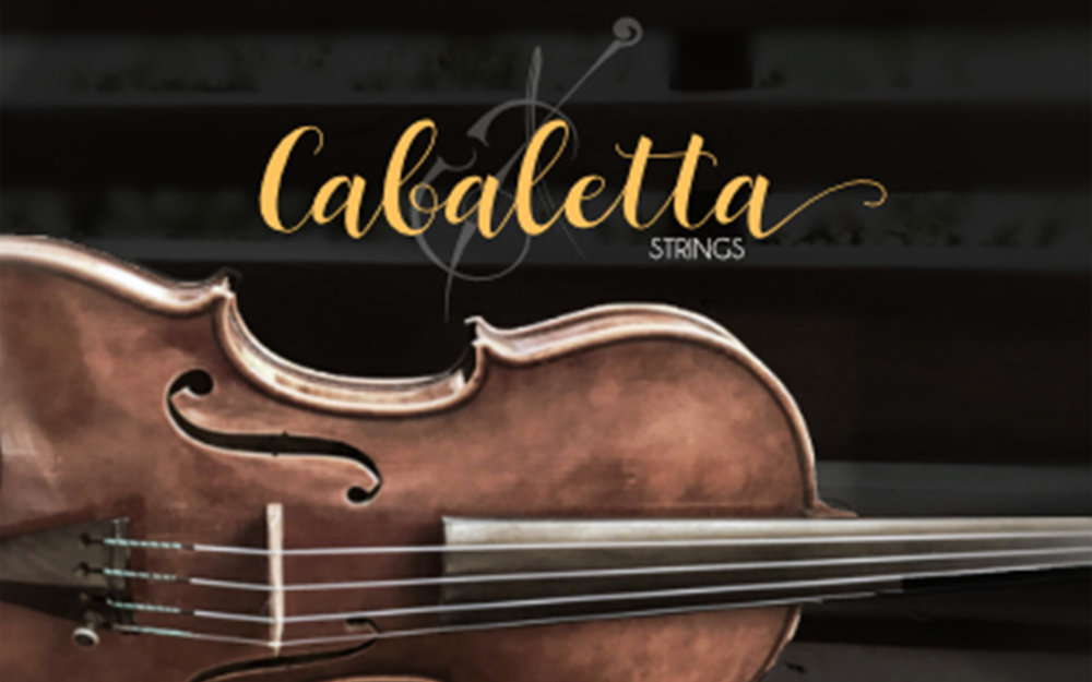 "CABALETTA STRINGS  Cabaletta Strings will provide beautiful music with professionalism, confidence and expertise, adding a touch of elegance to your special day. ""Music is a piece of art that goes into the ears and straight to the heart.""    Leave a Review"