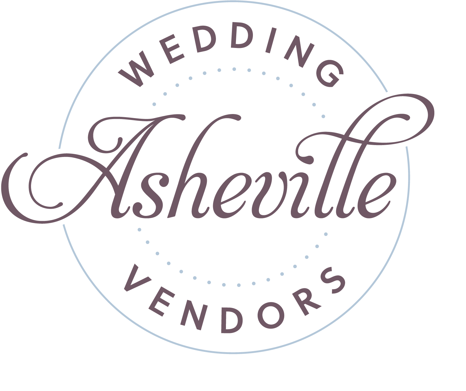 Asheville Wedding Vendors