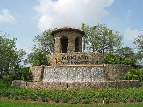 Parkland Golf & Country Club - Parkland, FL