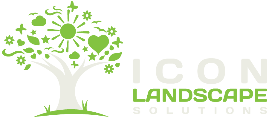 ICON Landscape Solutions