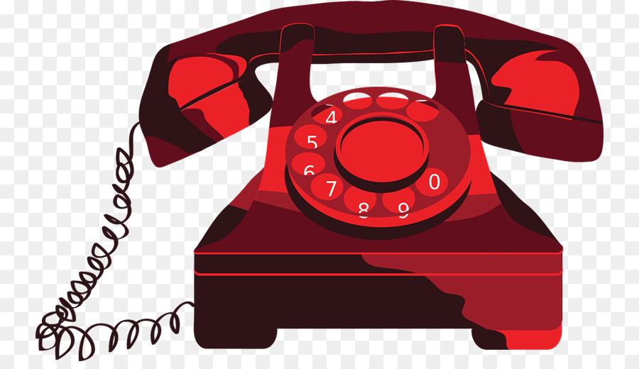 CALL - Danny De Freitas                            Coral Springs, FL(561) 692-3313Monday – Friday: 8AM – 6PMSaturday: 8AM – 12PMSunday: Closed