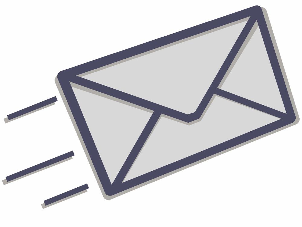 EMAIL - General Inquiries:iconlandscapesolutions@gmail.com