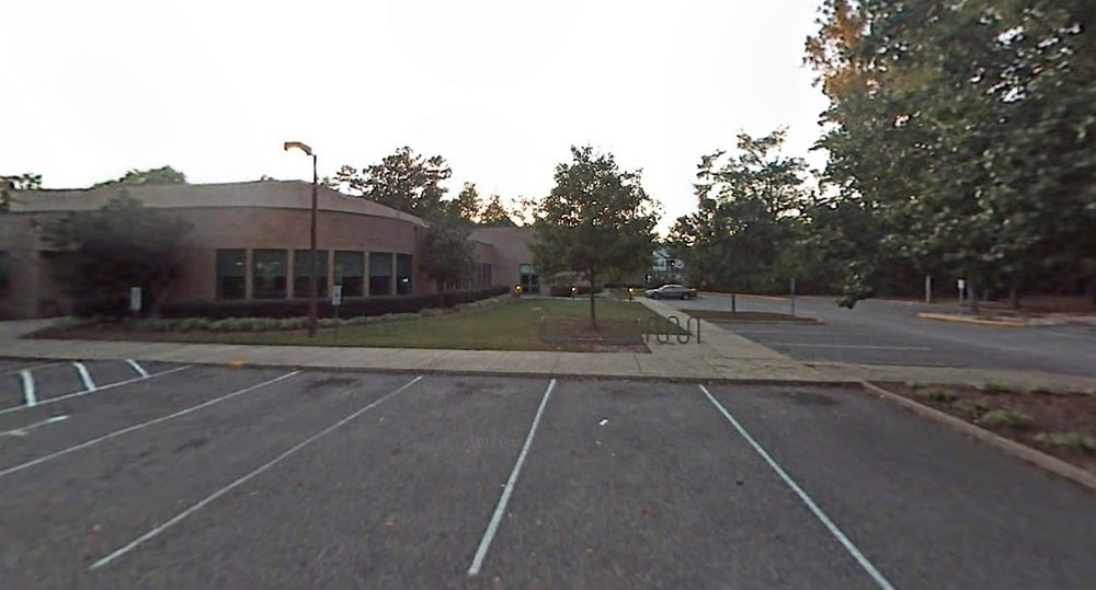 Rivercrest Community Center - Front.jpg