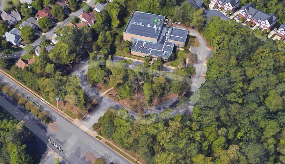 Rivercrest Community Center Skyview.jpg