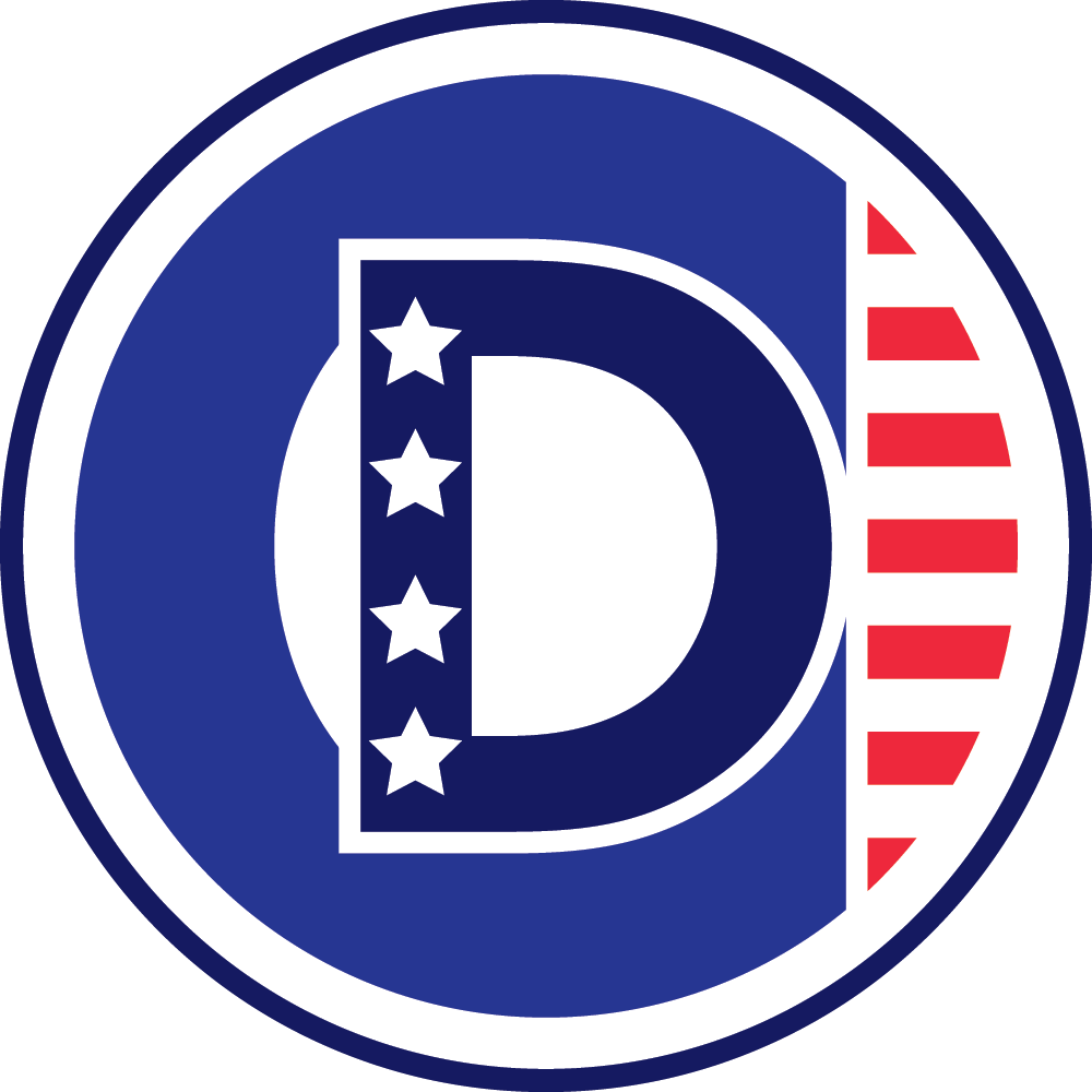 Chesapeake Democratic Committee