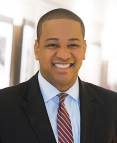Justin Fairfax - Lt Governor.jpg