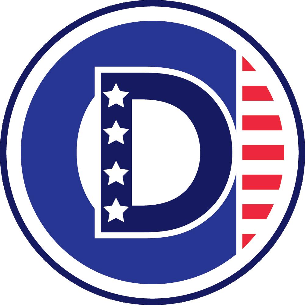 Chesapeake-Democrats-Logo---Website-13-Stripes-CDC-Text.png