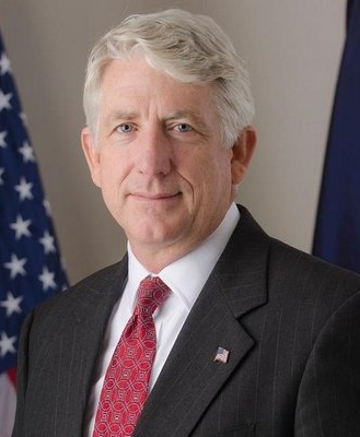 Mark Herring.jpeg