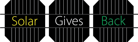 Solar Give back Big logo.png