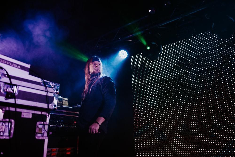 Generations DJ-19.jpg