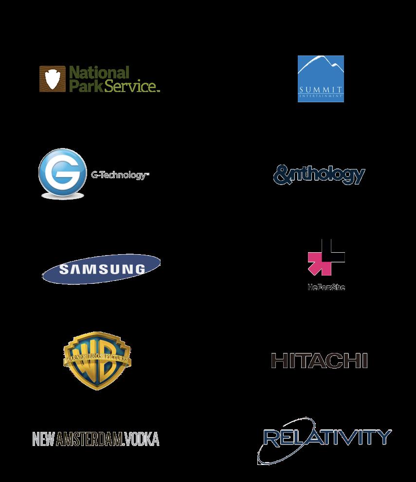 logos_right_2.png