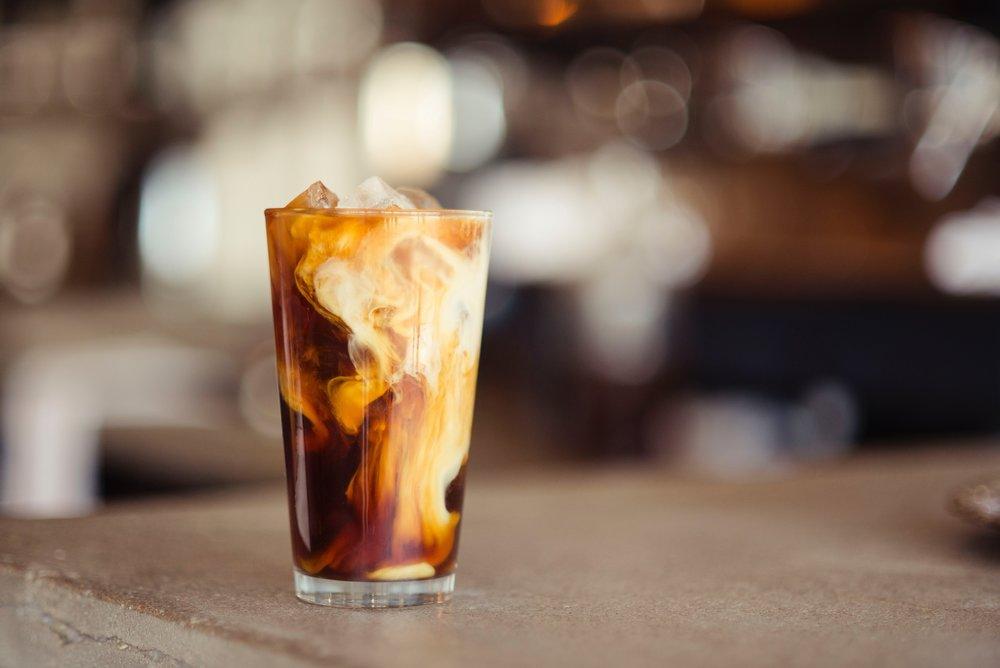 bbs-iced-coffee.jpg
