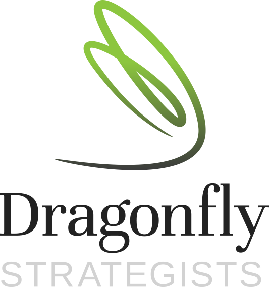 Dragonfly Strategists