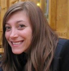 Nicole+Tomasso+2.jpg