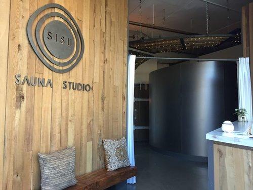sisu-sauna.jpg