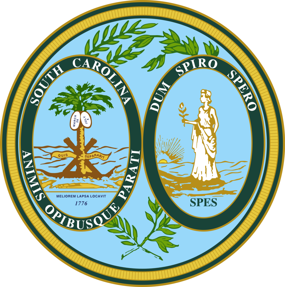 Seal_of_South_Carolina.png