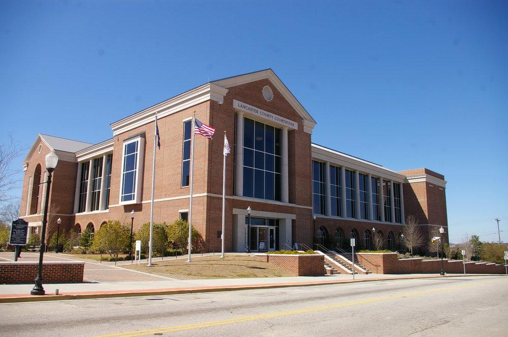 lancaster_courthouse.jpg