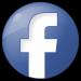 FB Icon_e2.png