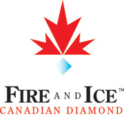FIRE-AND-ICE-LOGO.jpg