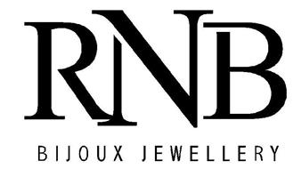rnb-bijoux-jewellery-85837391.jpg