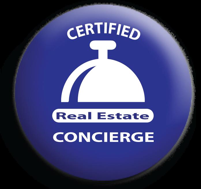 certified-real-estate-concierge-dan-taylor-realtor-certified-concierge-house-houses-home-homes-for-sale-northeast-georgia-athens-clarke-oconee-county-barrow-listings.png