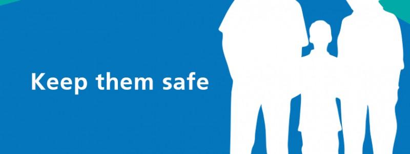 safeguarding_featured1-800x300.jpg