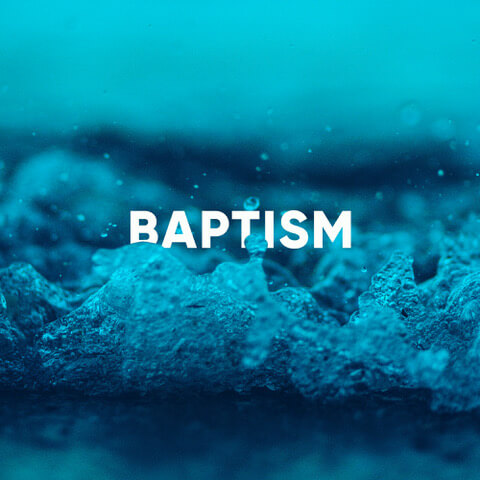 baptism-macro-water-splash-medium-title.jpeg