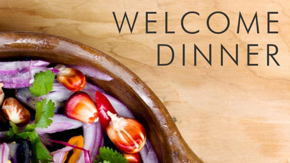 xWelcome-dinner--e1537314428716.jpg.pagespeed.ic.-aactnuZ6S.jpg