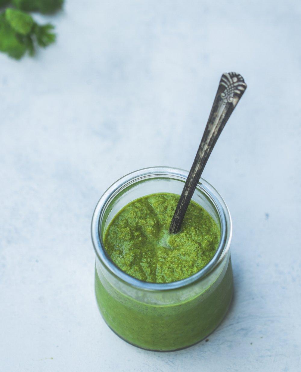 Green chutney  1.jpg
