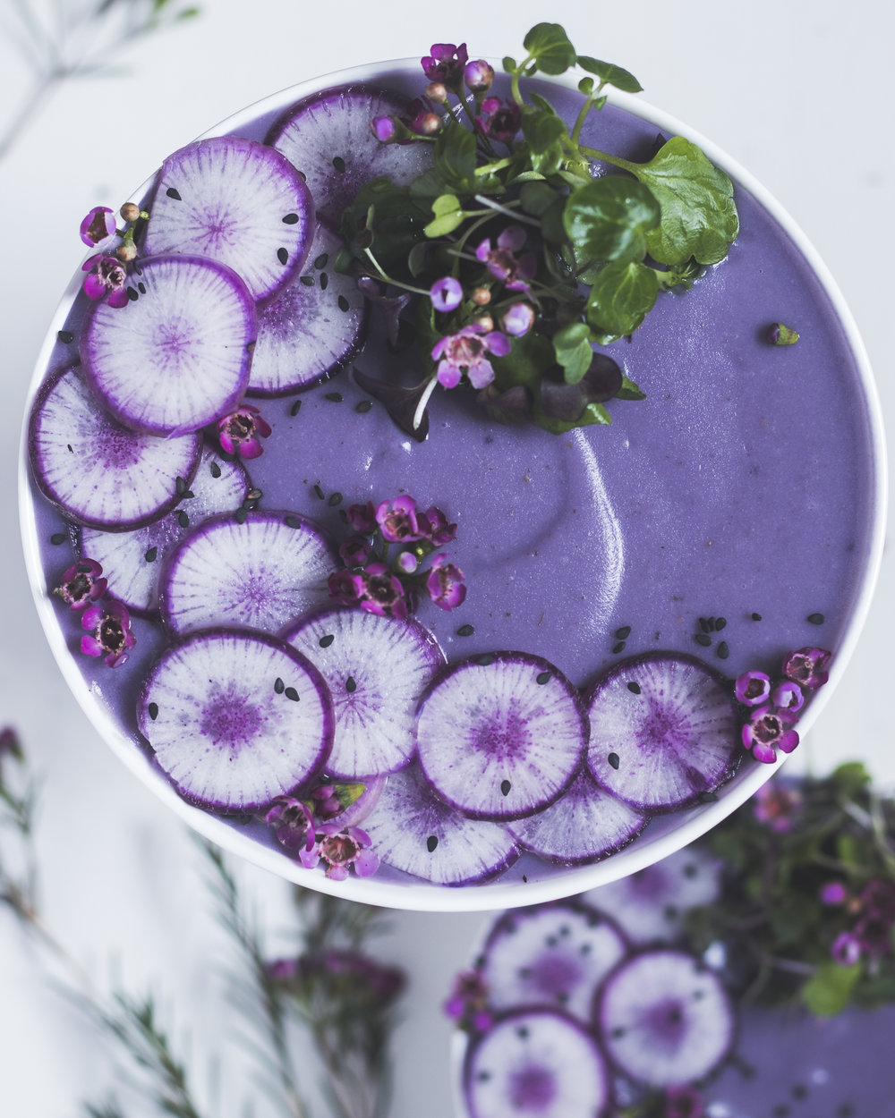 Purple potato soup.jpg