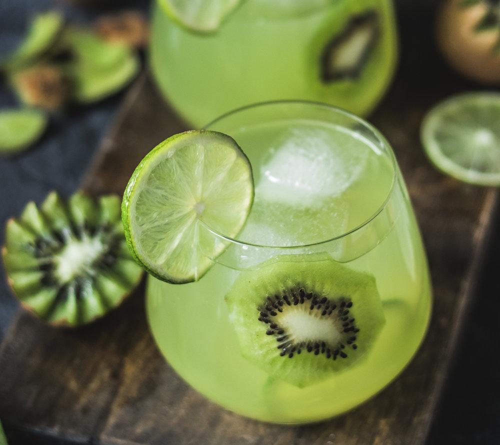 Kiwi cocktail_-5.jpg