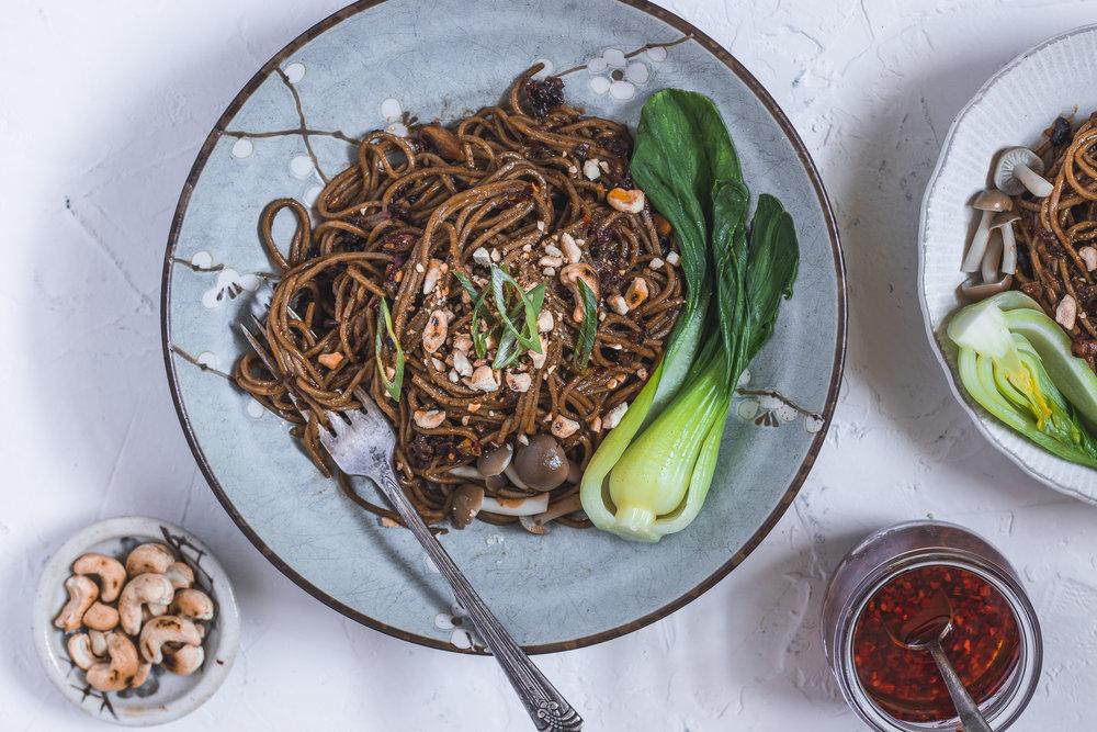 Dan Dan noodles-11.jpg