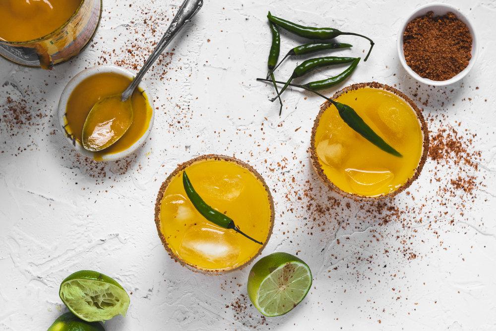 Alphonso Mango Chilli Margarita-7.jpg
