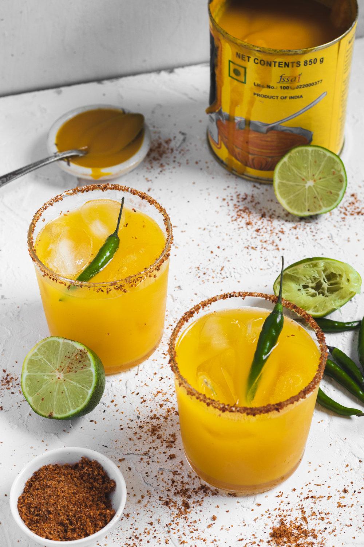 Alphonso Mango Chilli Margarita-4.jpg
