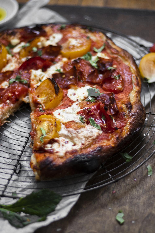 Pizza  NE_-4.jpg