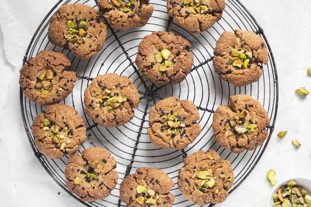 Tahini Cookies_.jpg