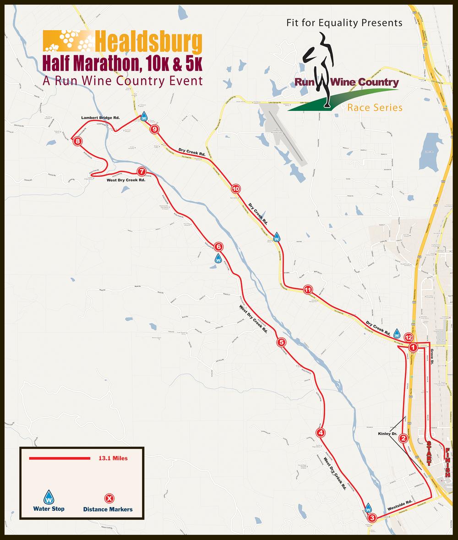 Healdsburg 5K, Half Marathon Course Map LowRes copy.jpg