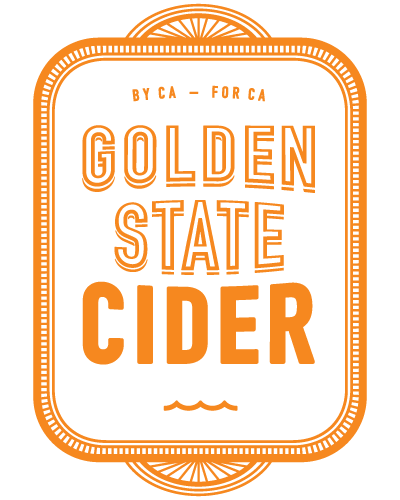 GoldenGateCider.png