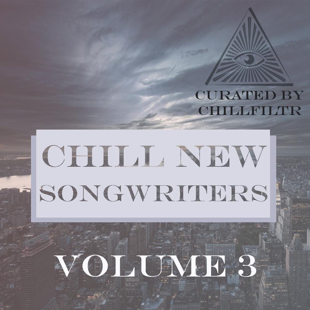 vol3-Chill-master.jpg