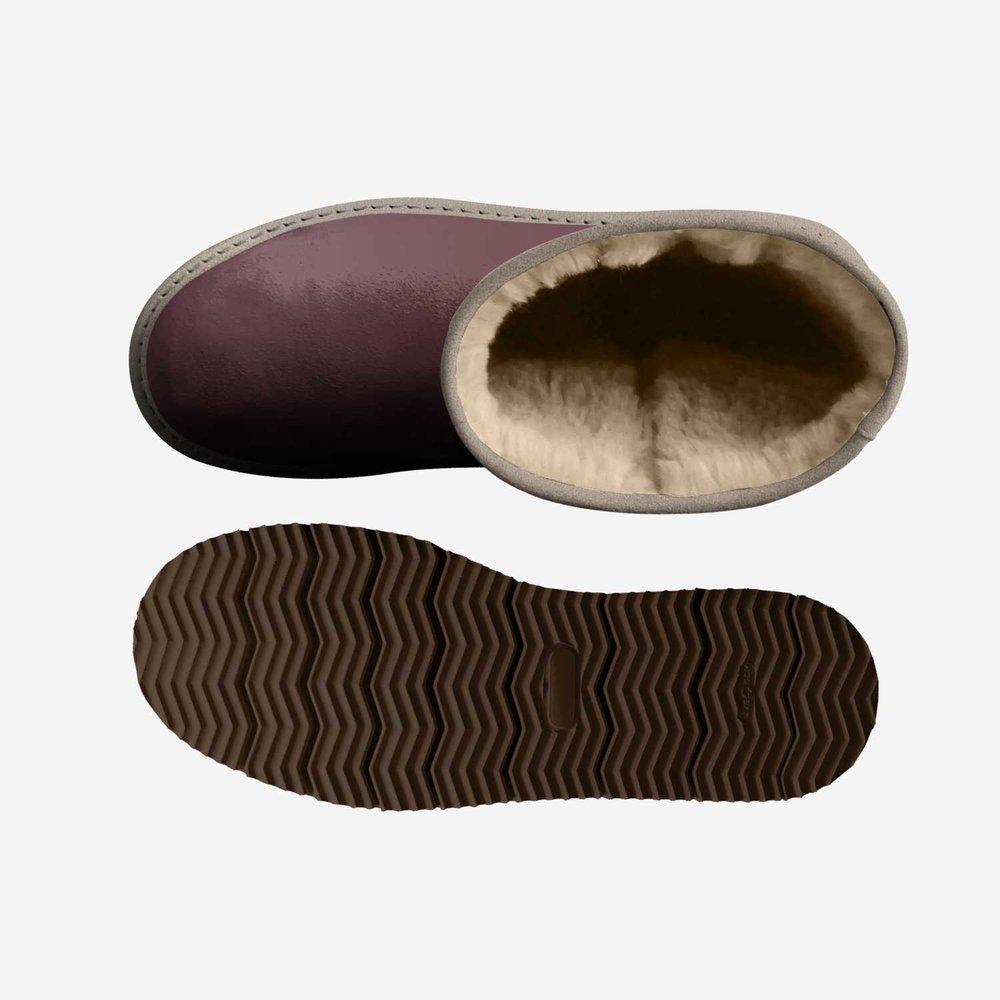 CHILLFOX Cozy Boot-shoes-top_bottom.jpg