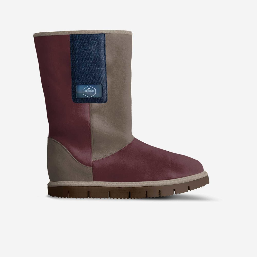 CHILLFOX Cozy Boot-shoes-side.jpg
