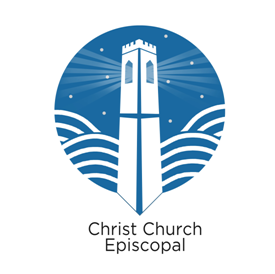 Christ Church Lighthouse Logo.png