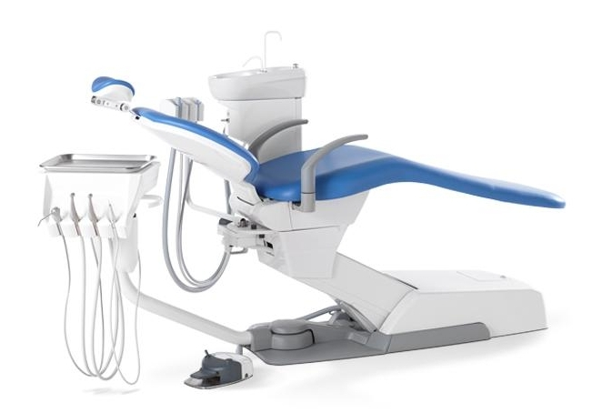 Belmont Voyager III surgery system.jpg