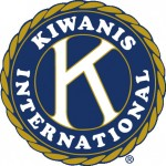 kiwanis-logo-150x150.jpg