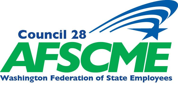WFSE-Logo4.C28color.jpg